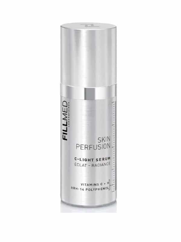 C-Light-Serum-Skin-Perfusion-Filorga-Professional