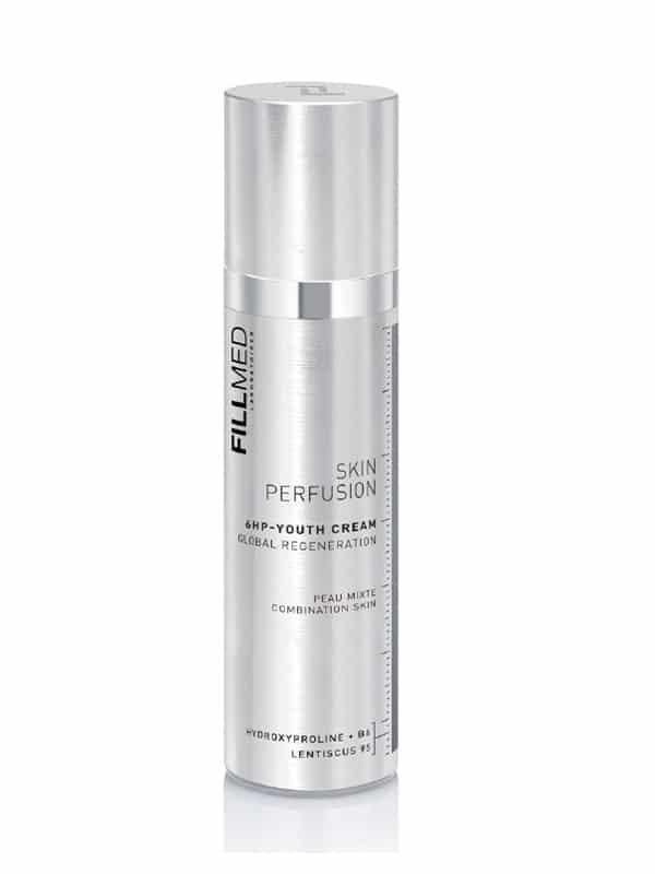 Youth-Cream-TL-09-Skin-Perfusion-Filorga-Professional