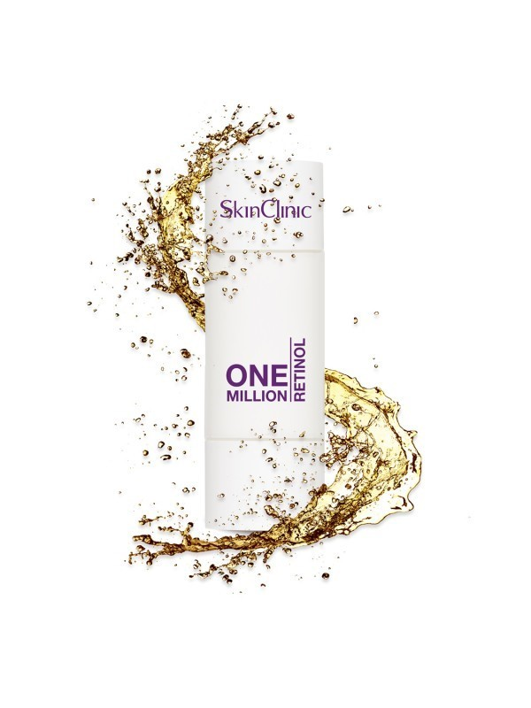 Retinol ONE MILLION (9mL)