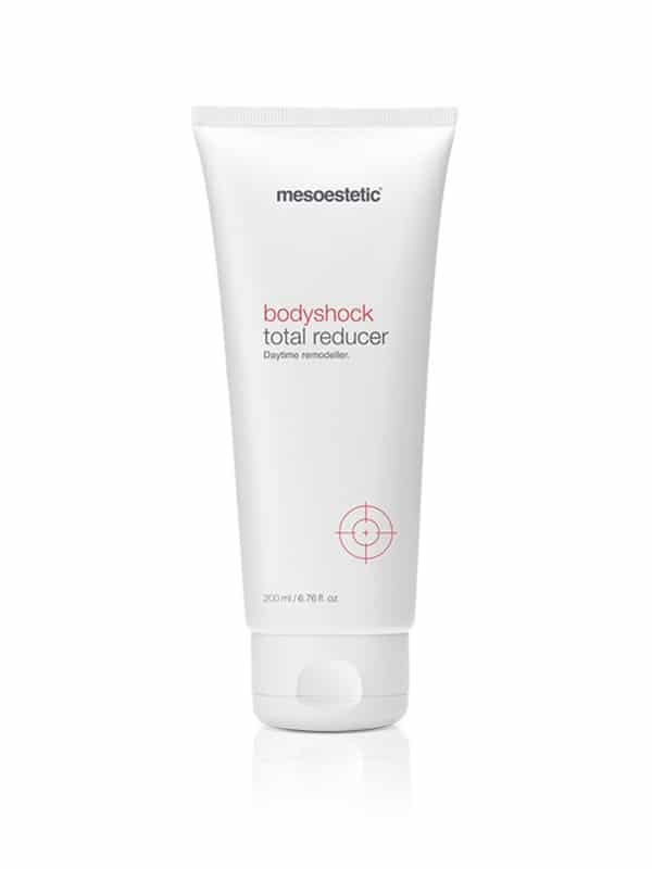 Mesoestetic Bodyshock Total Reducer
