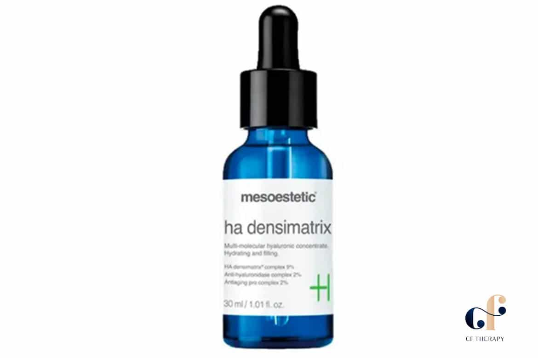 Ha-Densimatrix-opinones