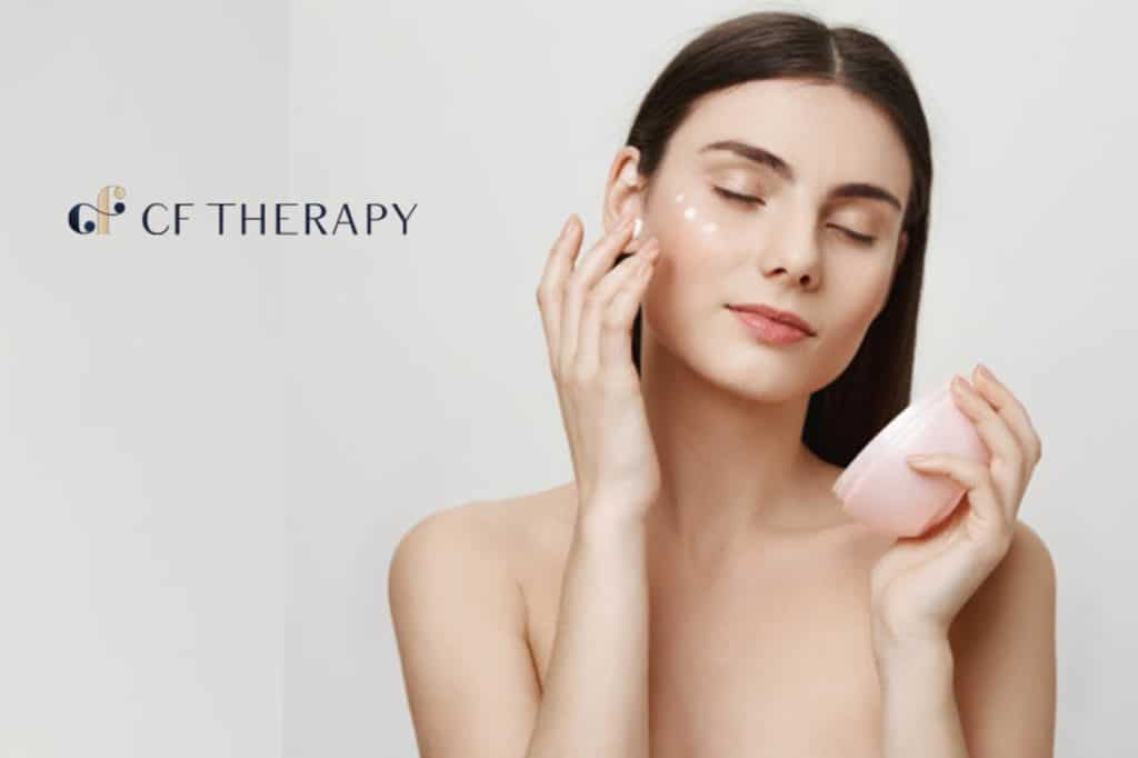 mesoestetic-opiniones